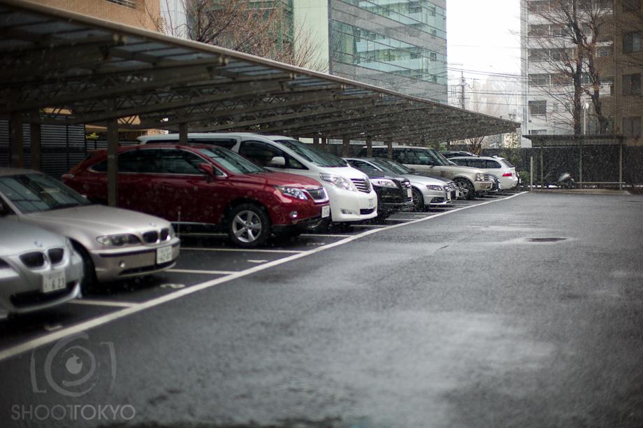 Snowing_in_Tokyo_3