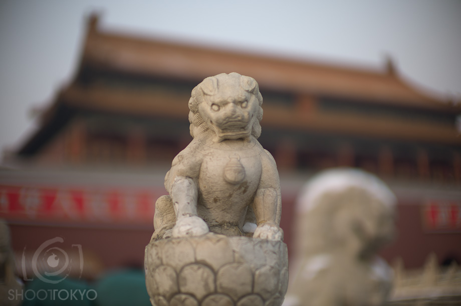Tiananmen_4