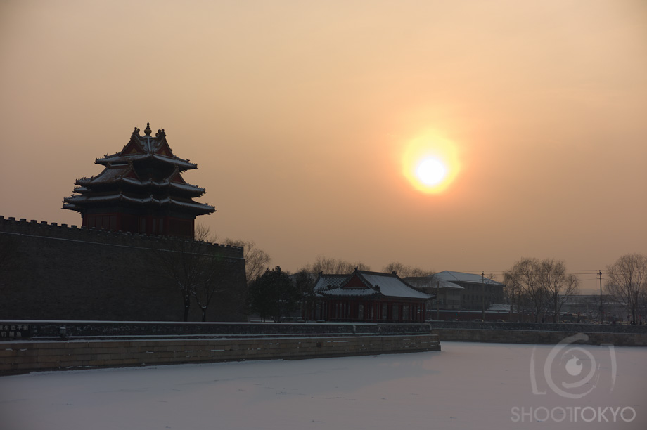 Tiananmen_6