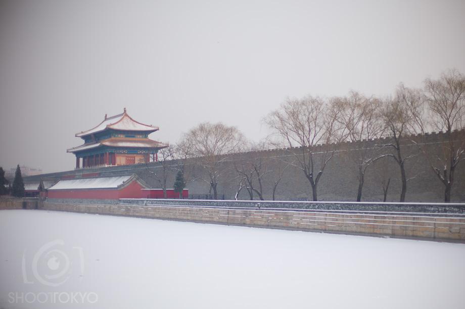 Tiananmen_7