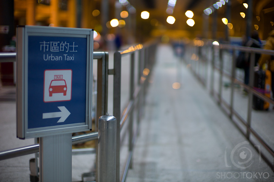 Urban_Taxi