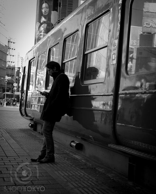 Waiting_2