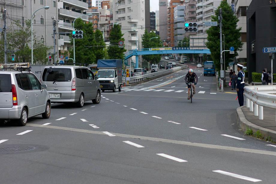 Nakameguro, Tokyo, Japan  中目黒 東京 日本