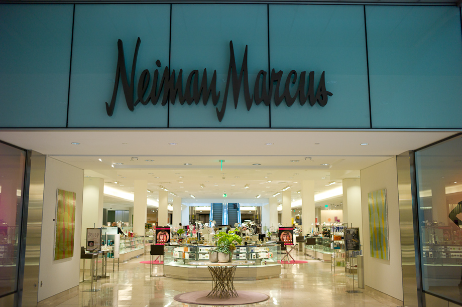 Natick Mall Neiman Marcus