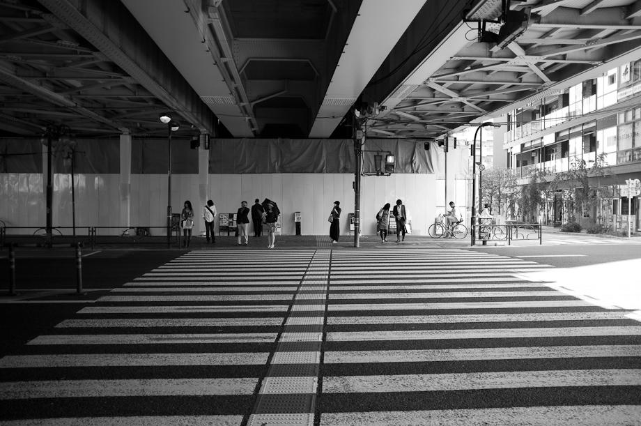 Nakameguro Tokyo, Japan