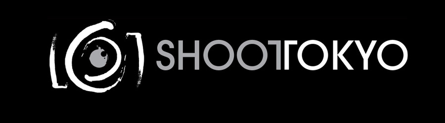 ShootTokyo