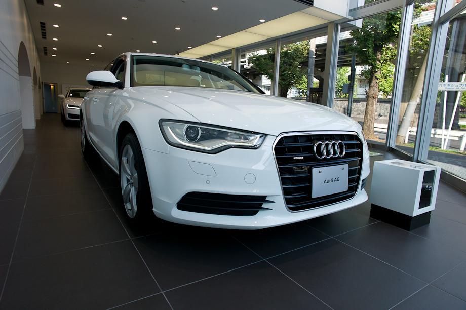 Audi-10.jpg