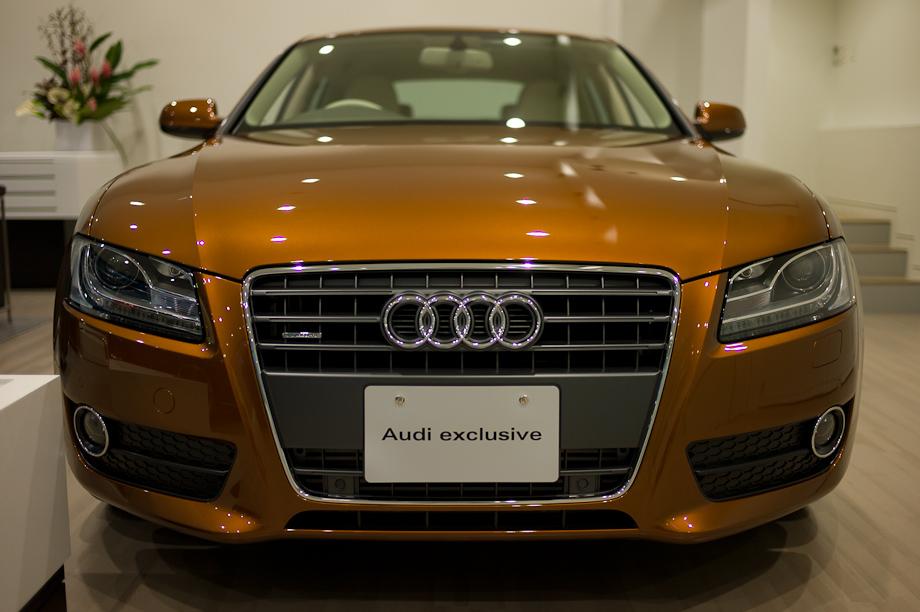 Audi-12.jpg