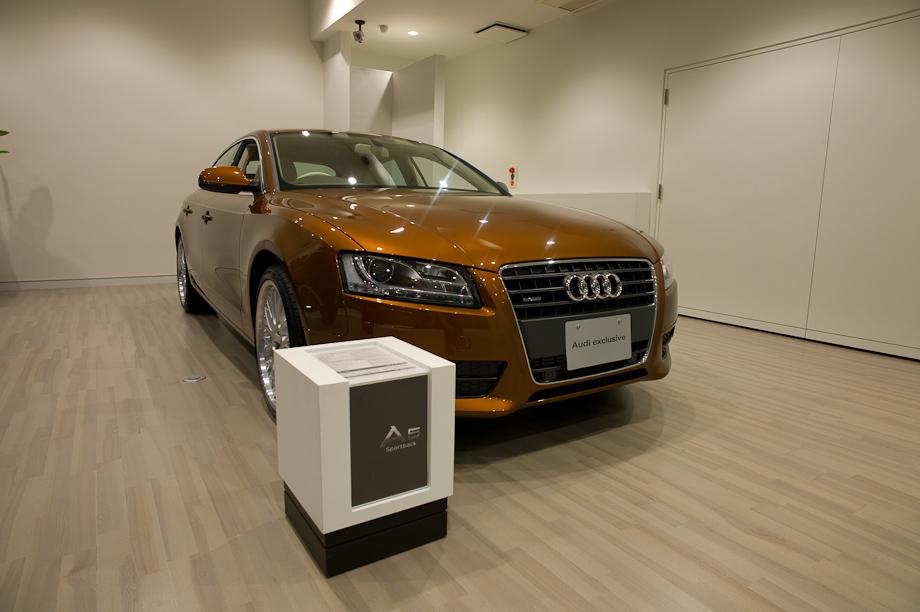 Audi-13.jpg