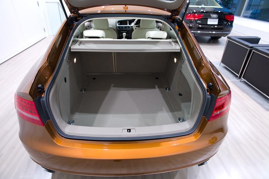 Audi-15.jpg
