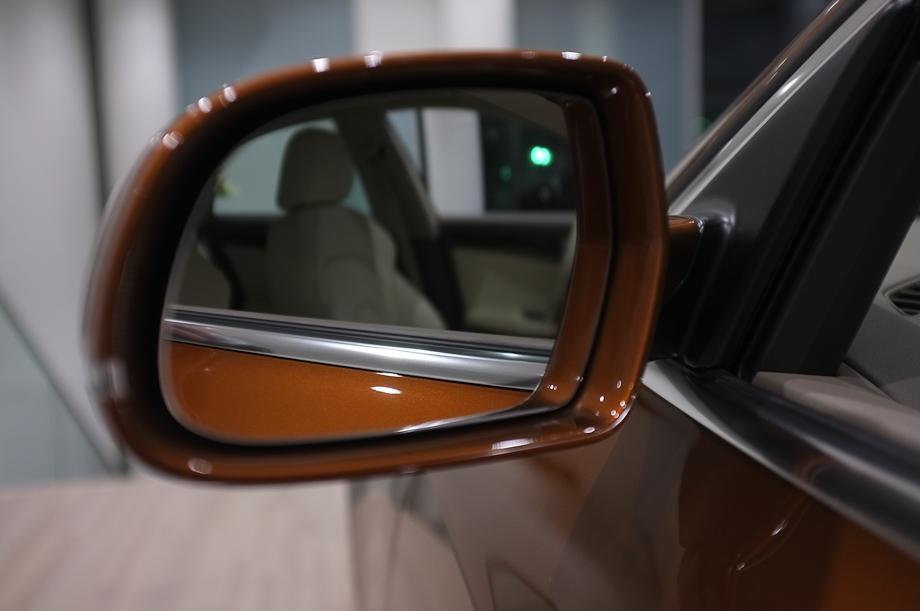 Audi-16.jpg
