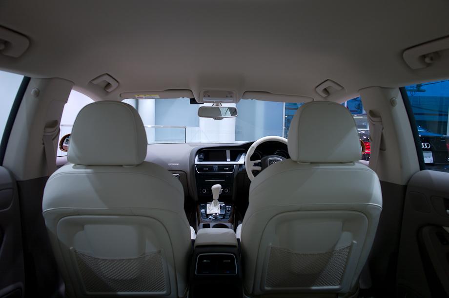 Audi-17.jpg