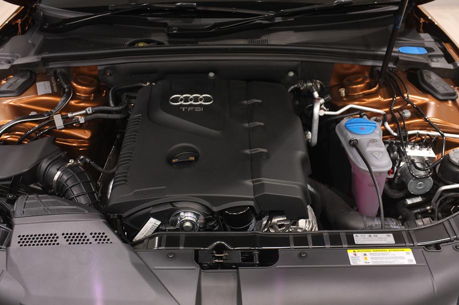 Audi-19.jpg