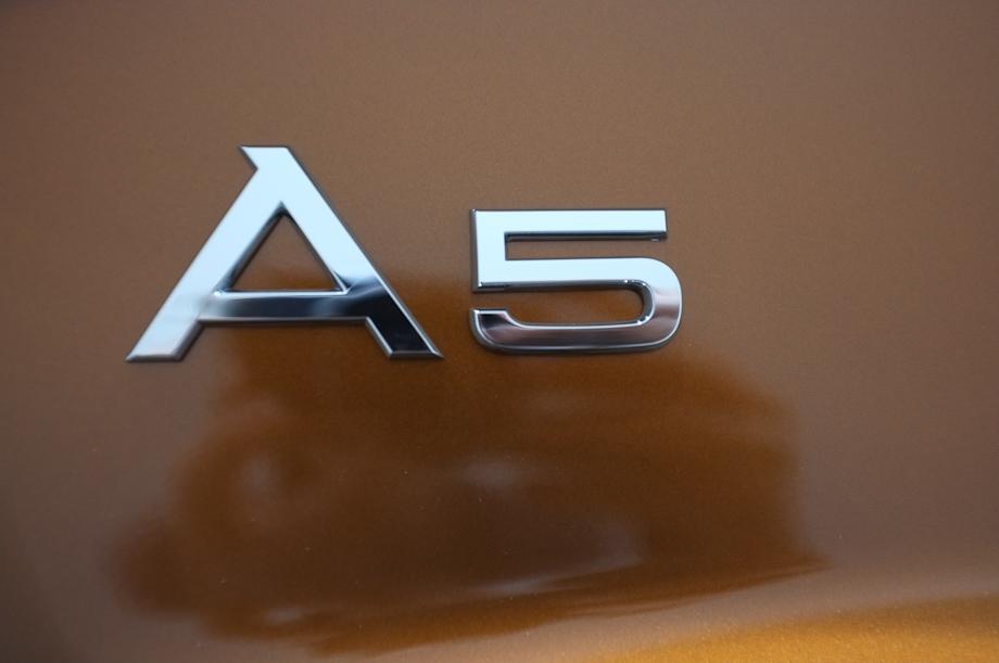 Audi-20.jpg