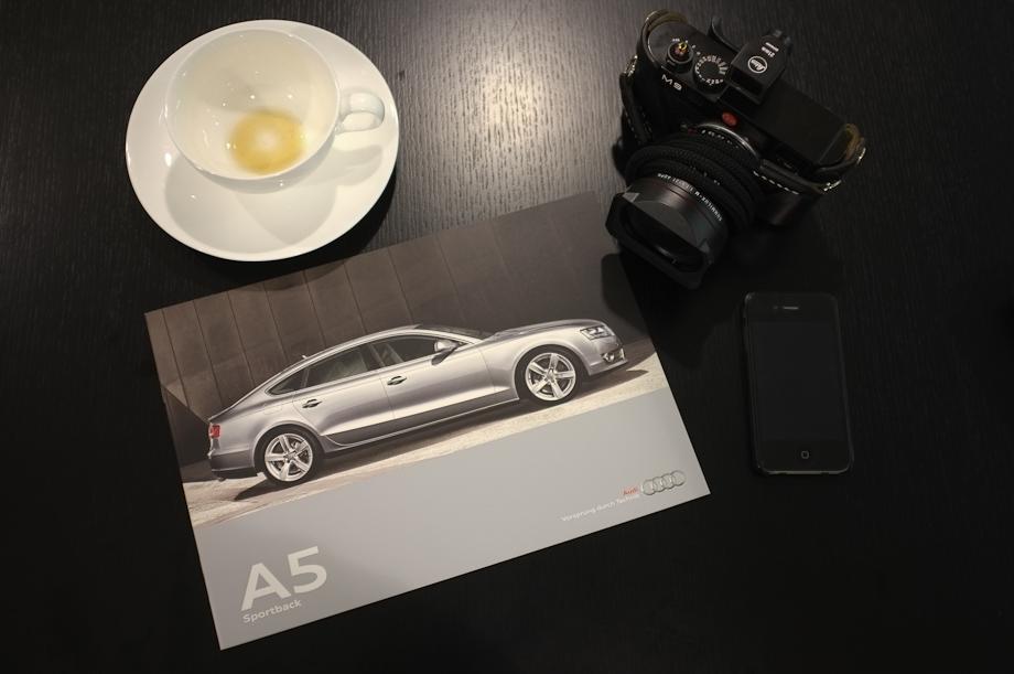 Audi-21.jpg