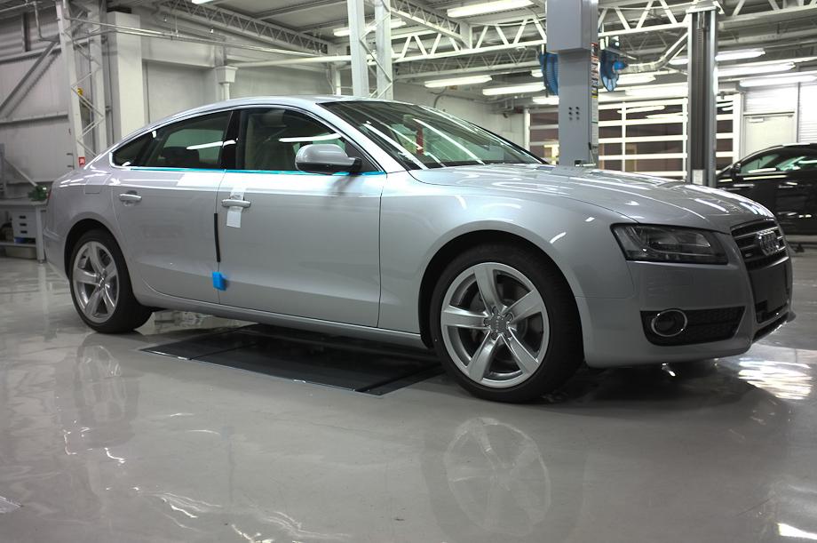 Audi-23.jpg