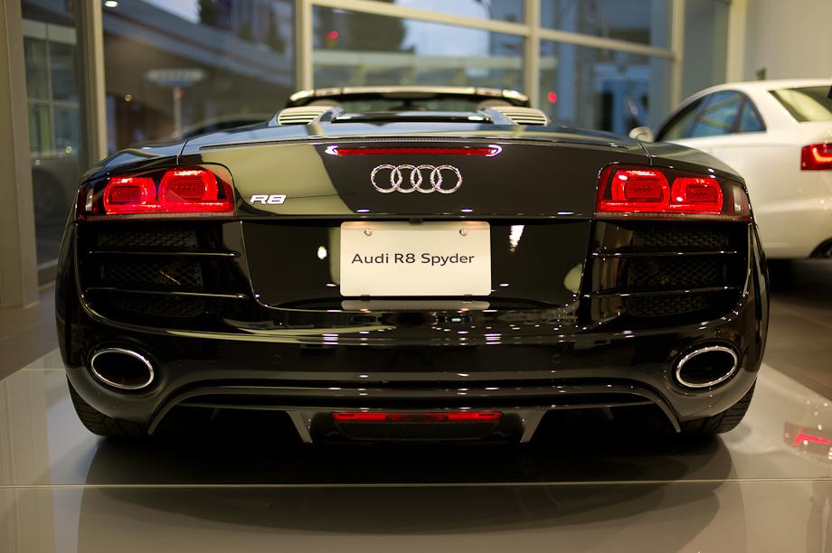 Audi-5.jpg