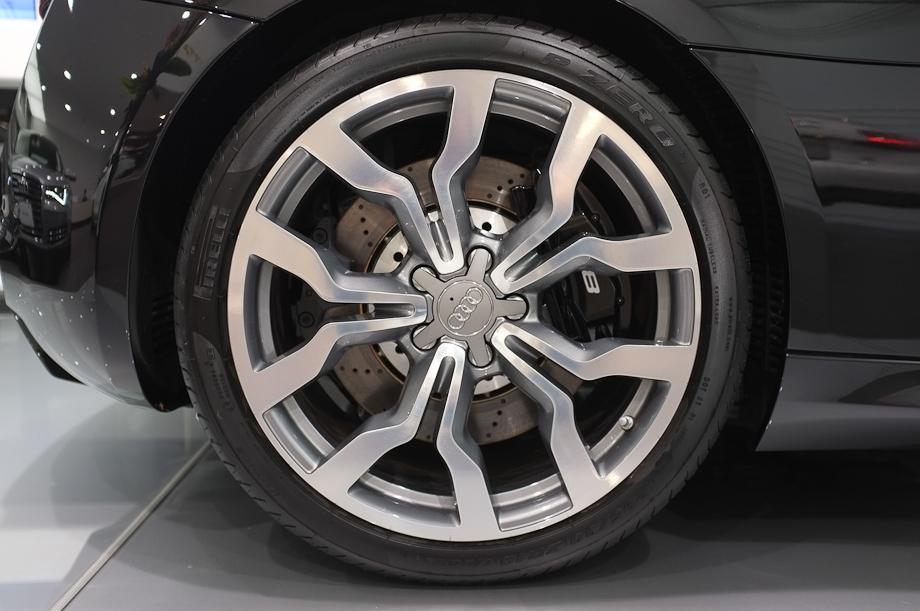 Audi-6.jpg
