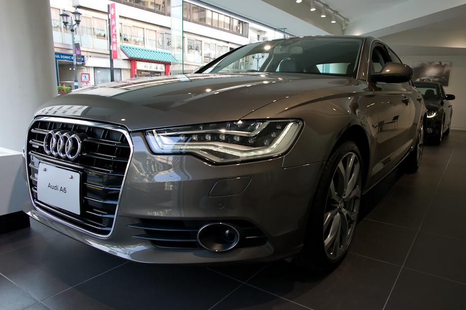 Audi-8.jpg