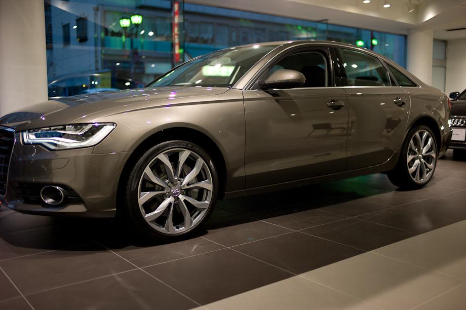 Audi-9.jpg
