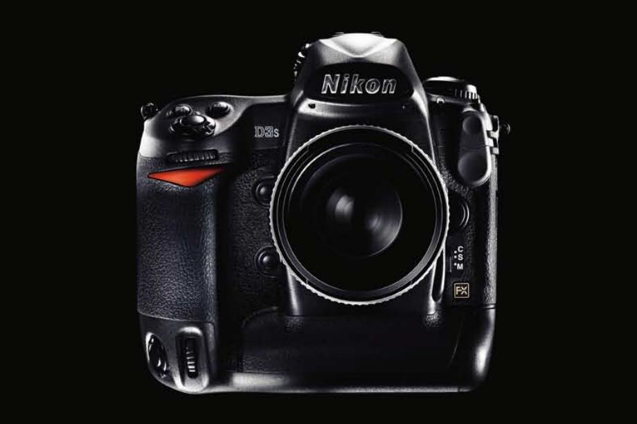 Nikon-D3s.png