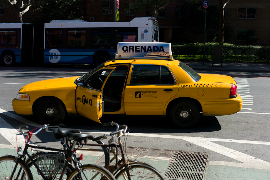 NYC-13.jpg