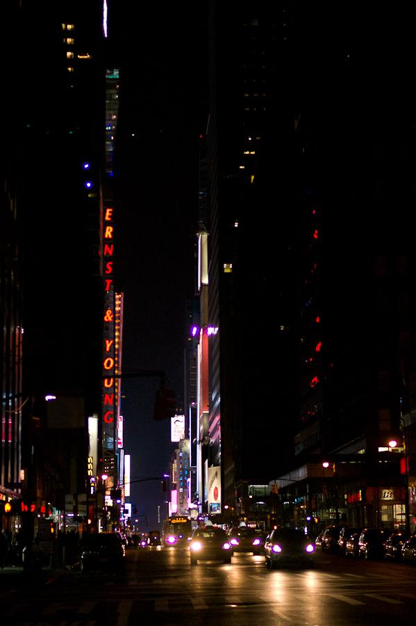 NYC-20.jpg
