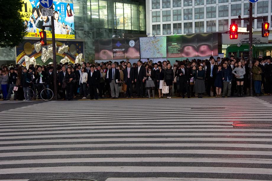 Tokyo-34.jpg