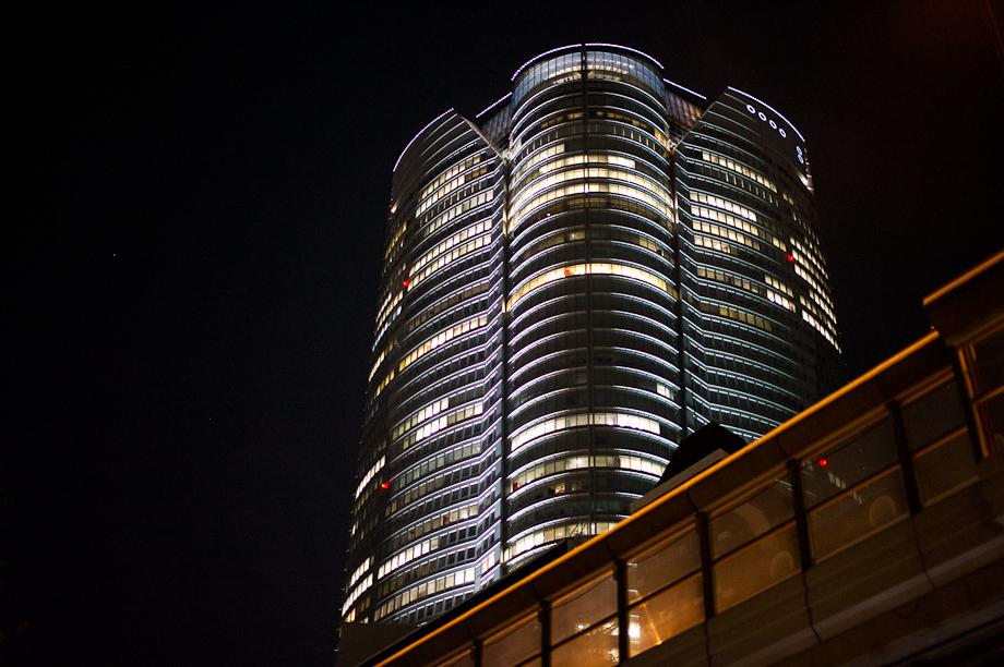 Tokyo-44.jpg