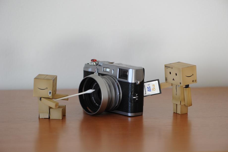 D-6.jpg
