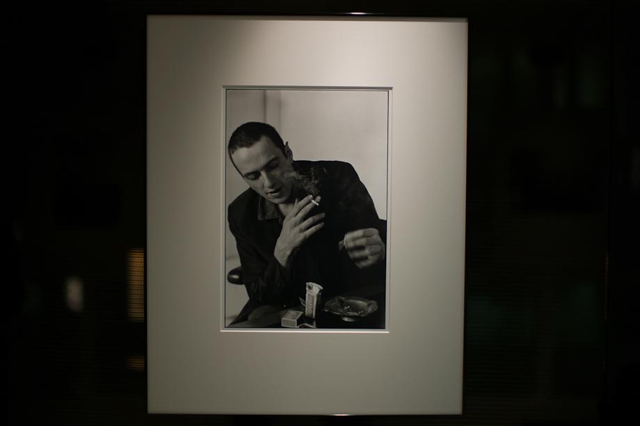 Herbie Yamaguchi's Photography
