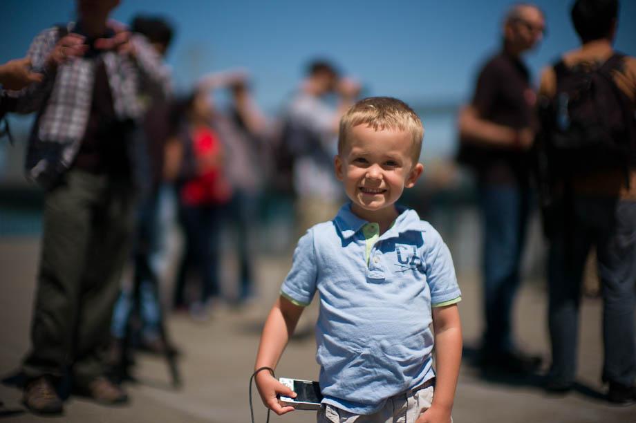ShootTokyo San Francisco Photowalk (10)