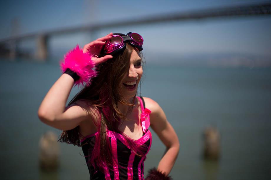 ShootTokyo San Francisco Photowalk (12)