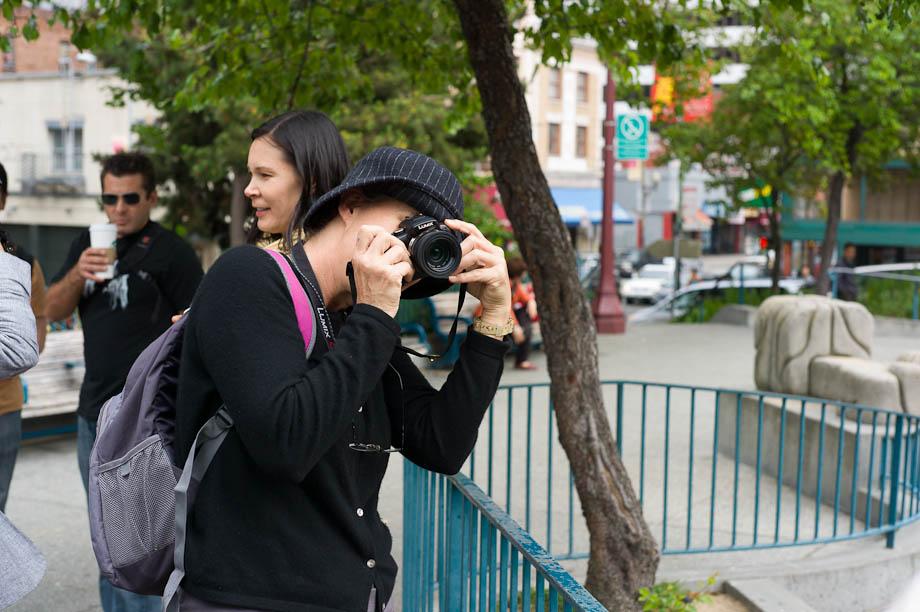 ShootTokyo San Francisco Photowalk (20)