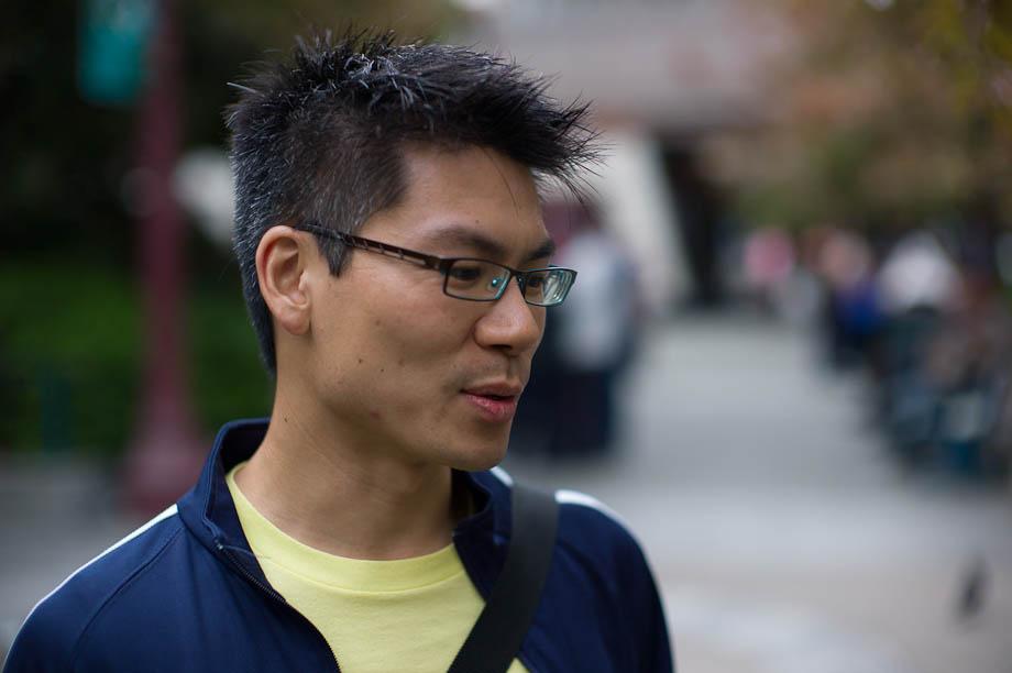 ShootTokyo San Francisco Photowalk (22)