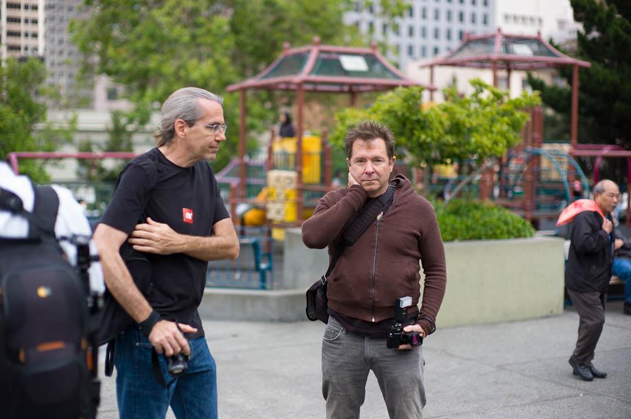 ShootTokyo San Francisco Photowalk (24)
