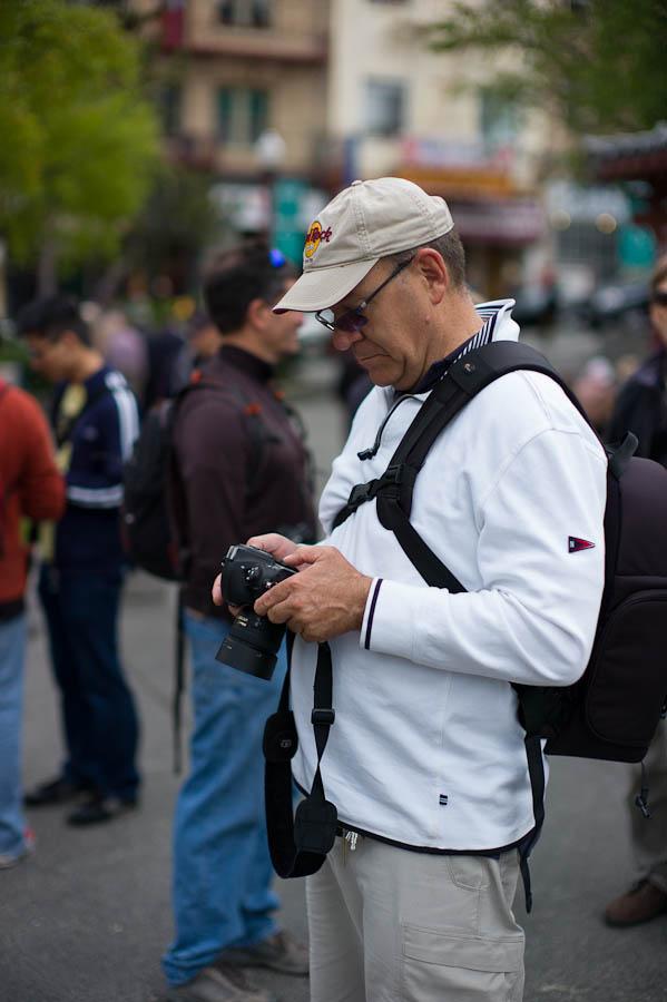 ShootTokyo San Francisco Photowalk (25)