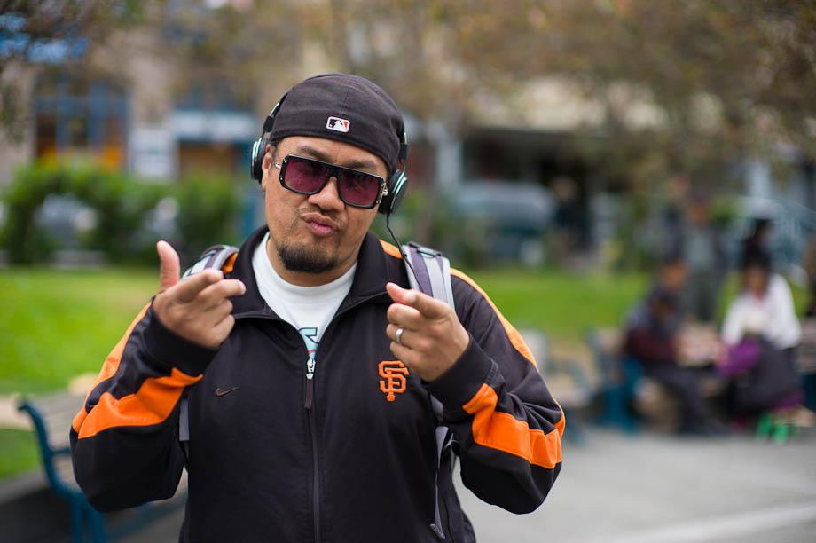 ShootTokyo San Francisco Photowalk (26)