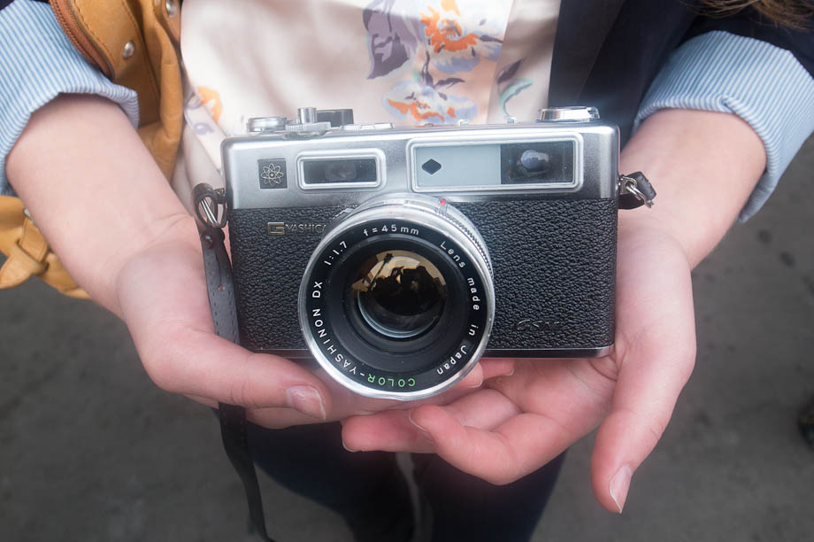 ShootTokyo San Francisco Photowalk (30)