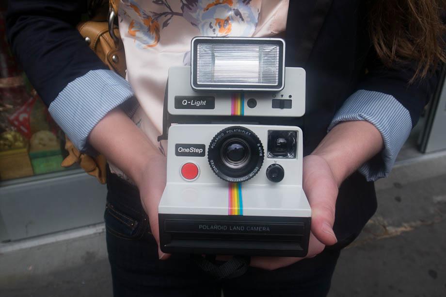 ShootTokyo San Francisco Photowalk (33)