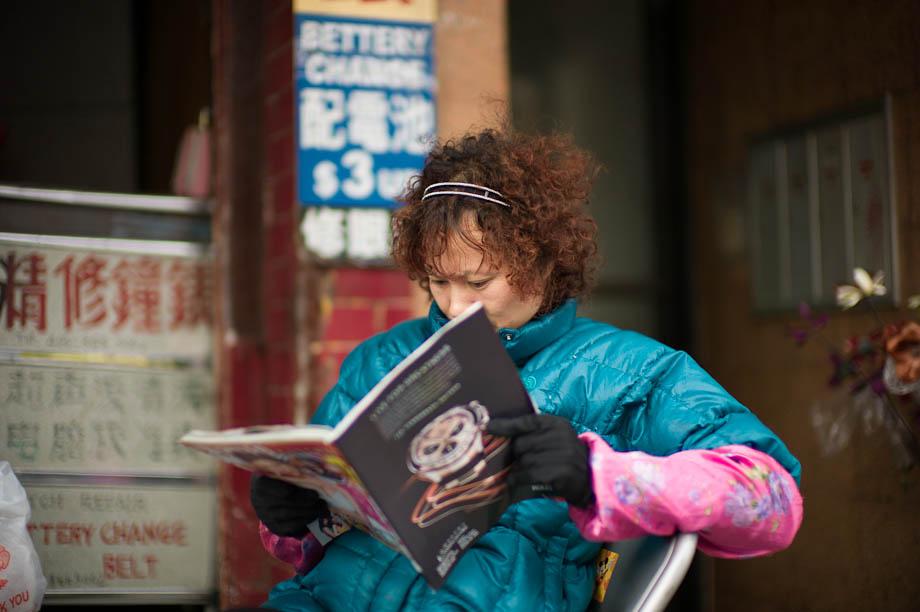ShootTokyo San Francisco Photowalk (34)