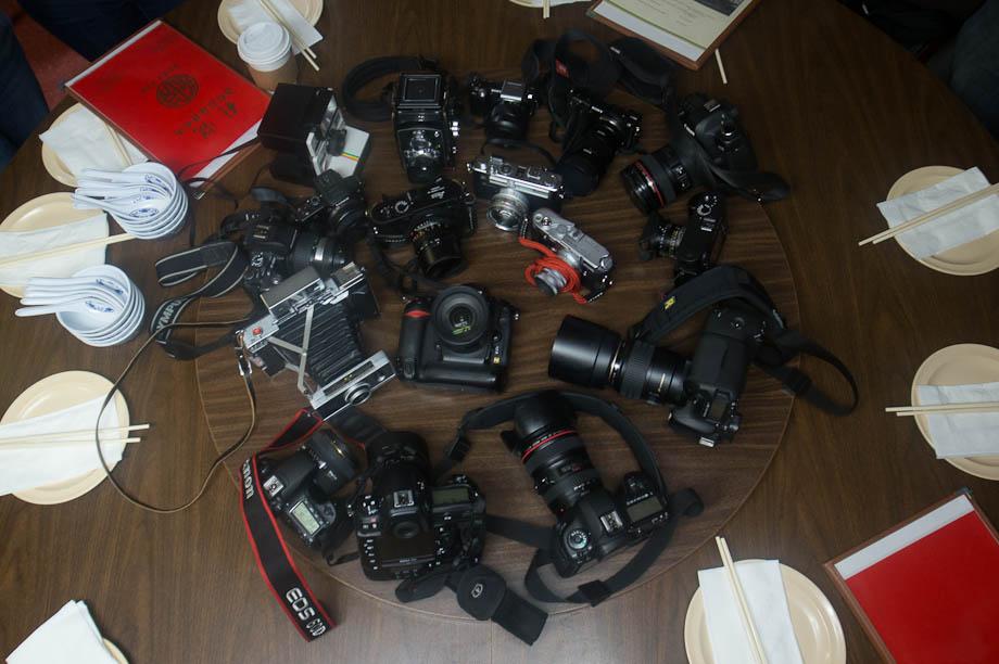 ShootTokyo San Francisco Photowalk (35)
