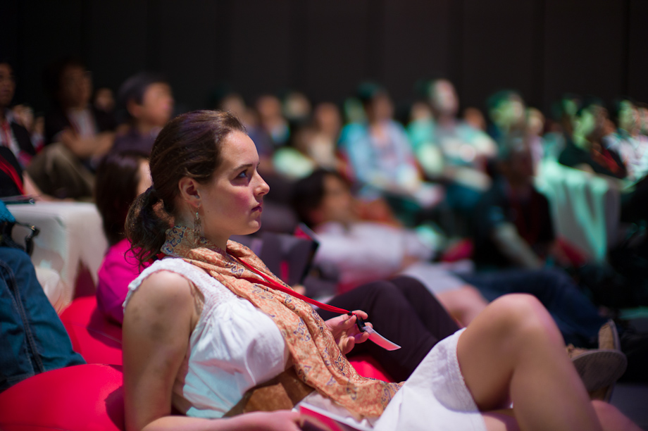 TEDxTokyo 2012 (40)