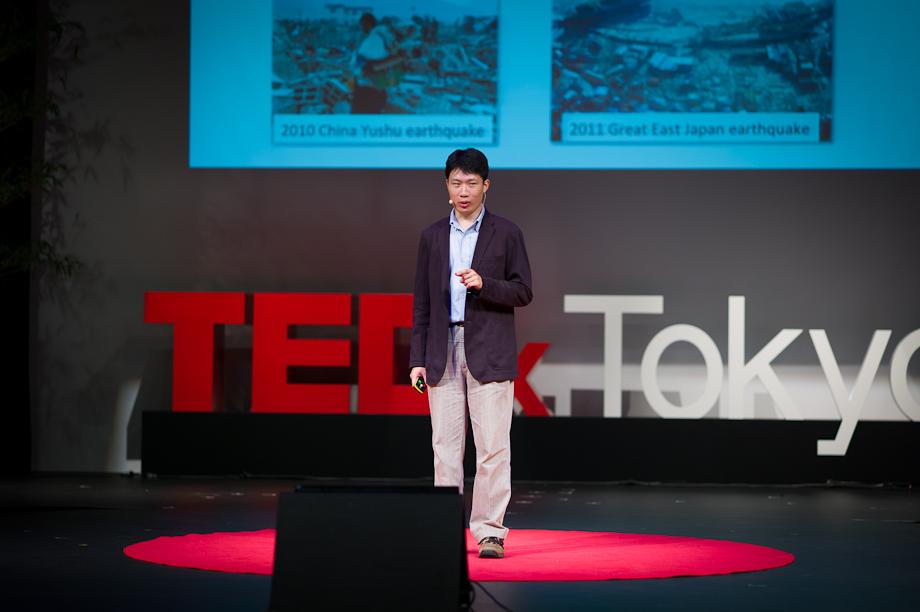 TEDxTokyo 2012 (35)
