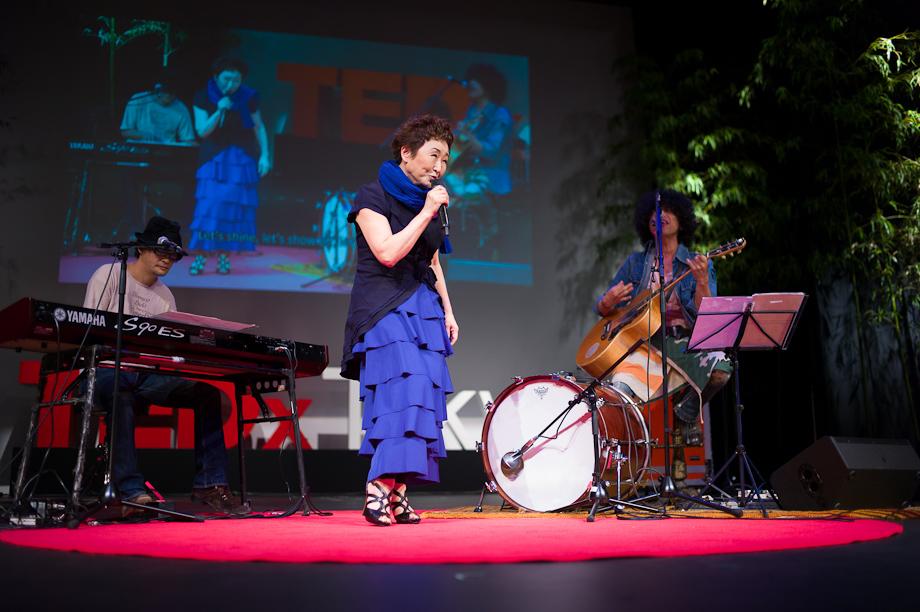 TEDxTokyo 2012 (32)