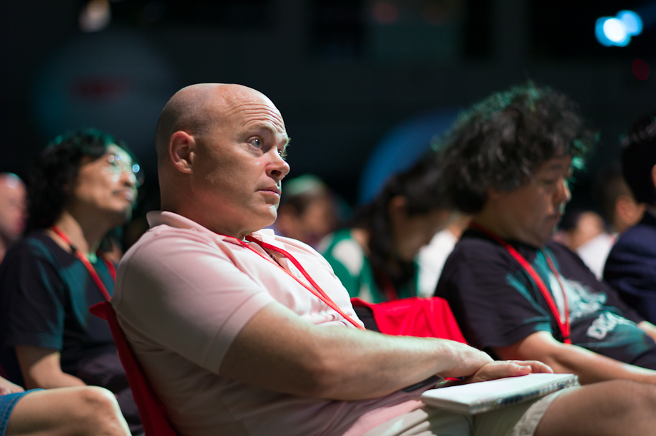 TEDxTokyo 2012 (26)
