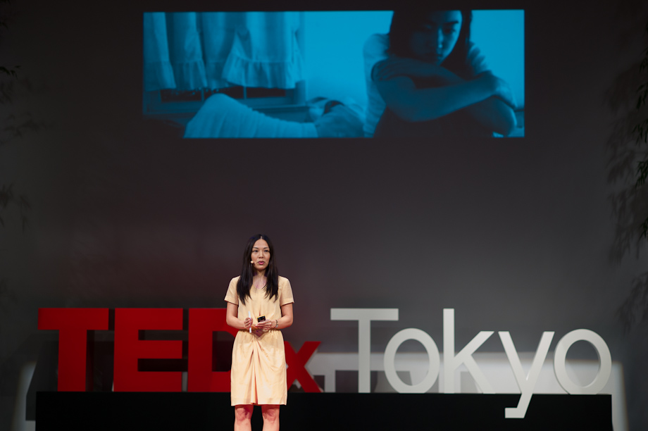 TEDxTokyo 2012 (18)