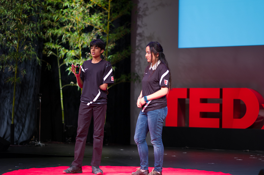 TEDxTokyo 2012 (17)