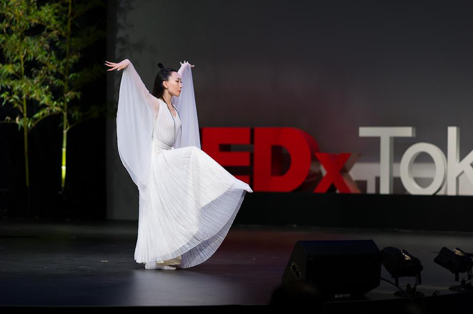 TEDxTokyo 2012 (13)
