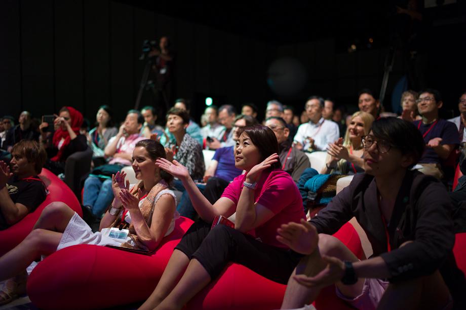TEDxTokyo 2012 (12)